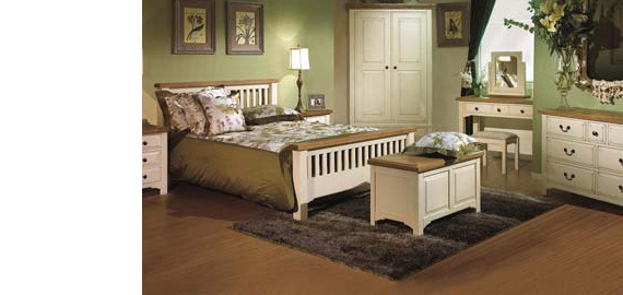 Providence Furniture Lounge Bedroom Dining Study